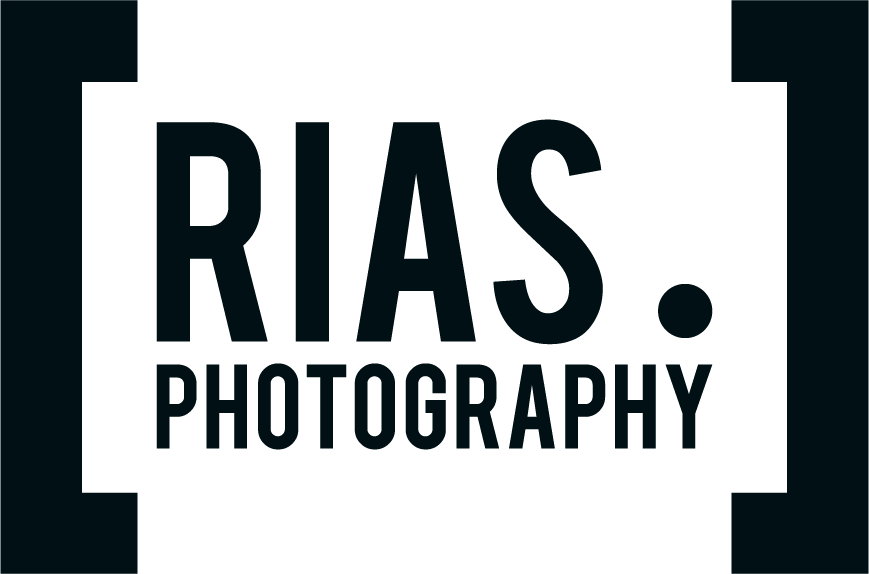 Rias.Photography